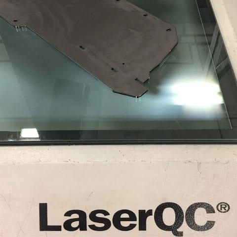 Laser-5_WEB