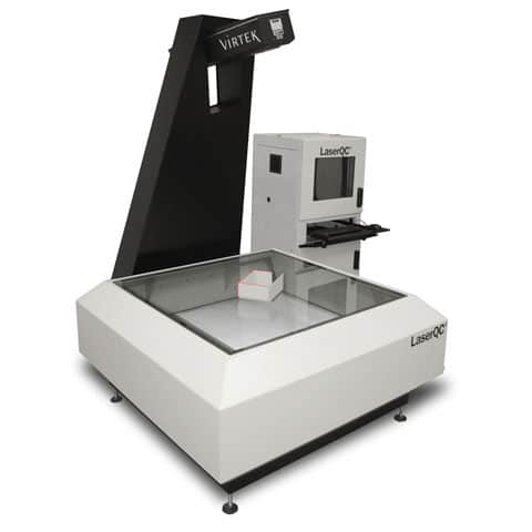 laser-qc[1]_WEB