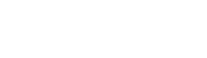Counterpart Industrial Metal Fabrication